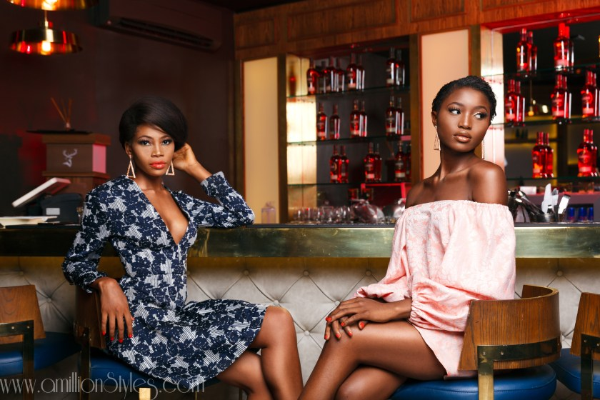 Chic And Sophisticated: You Will Love Belangelique Store's New Collection