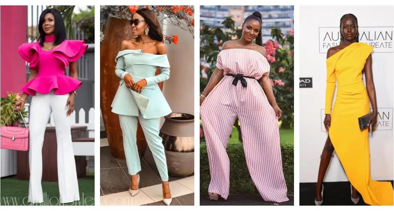 The Best Dressed Looks On Instagram This Past Week