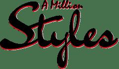 A Million Styles