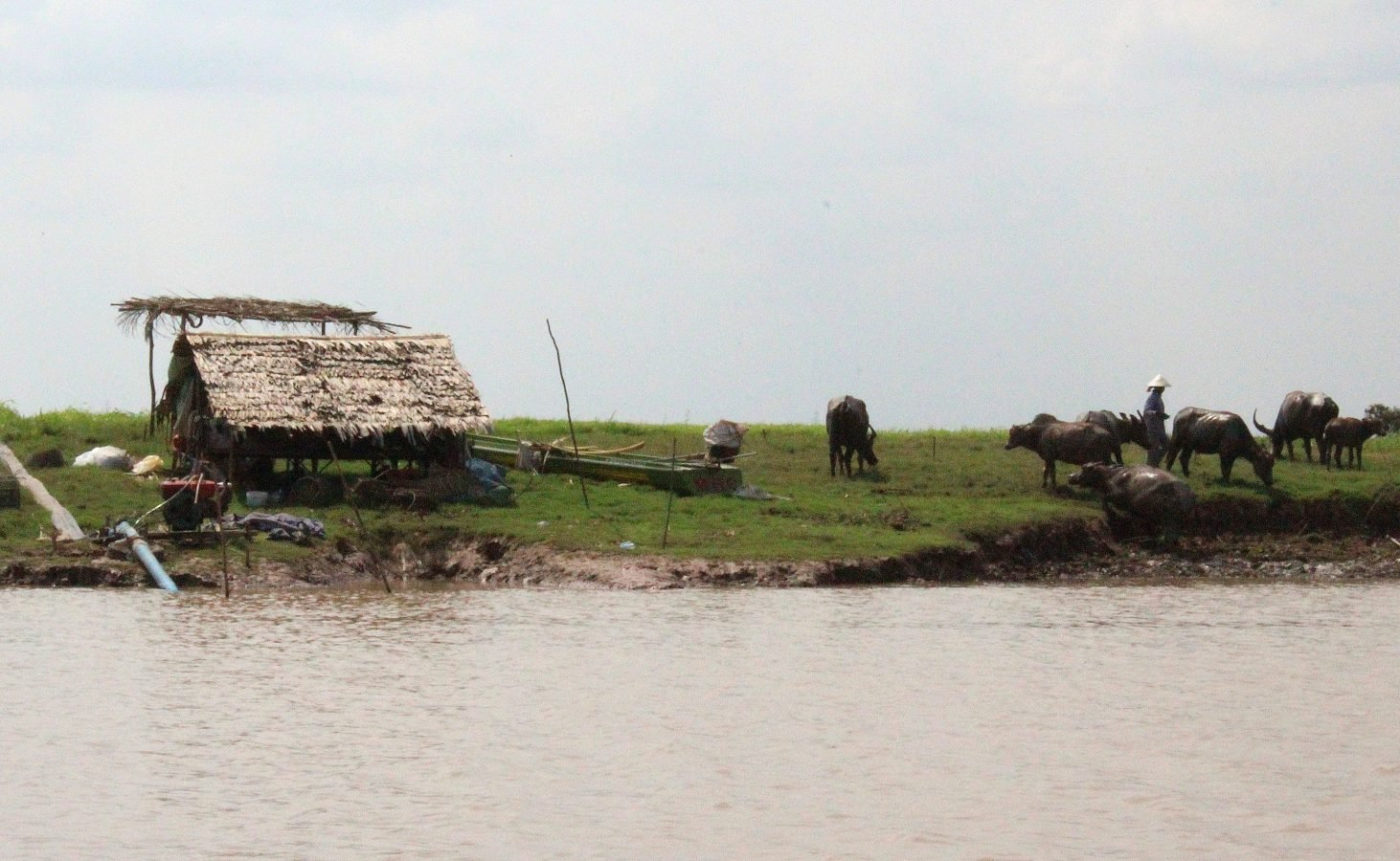 siem reap phnom penh boat