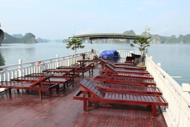 Ponte della barca
