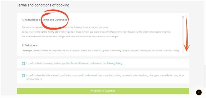 how to book ticket Cambodia Laos