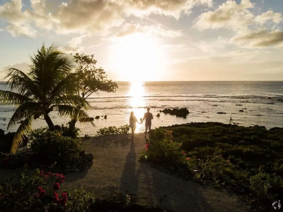 White Grass Resort - photo review