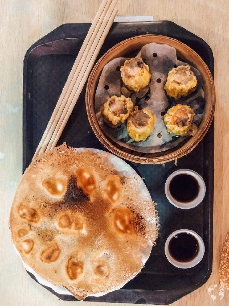 where to eat singapore hawkers