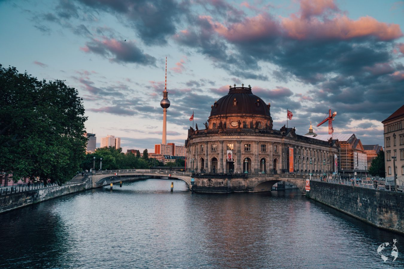 Siti di incontri completamente gratuiti in Germania