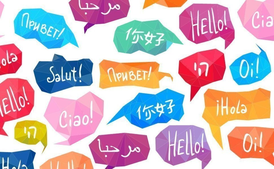 lavoro traduttore translator jobs
