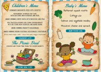 Bertie-and-Boo-Menu-6