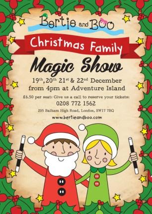 Christmas-Poster_2013