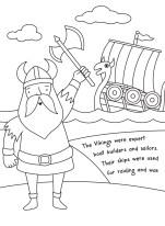 Vikings-colouring-image