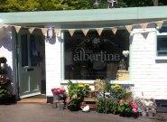 Albertine-Shop-3
