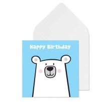 card_envelope2