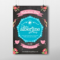 The-Albertine-Gift-Shop-Poster