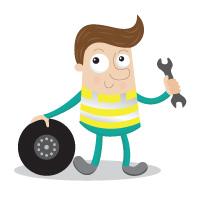 Square-Jacks-mechanic