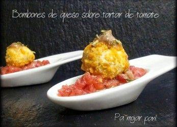 bolitas queso 4