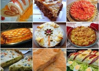 pasteles-salados1
