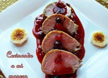 solomillo-frutos-rojos