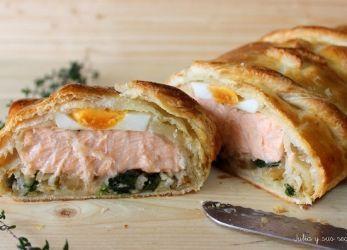 pastel-de-salmon-ruso-5