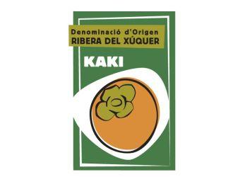 SEMIFRÍO DE YOGUR Y KAKI Persimon®