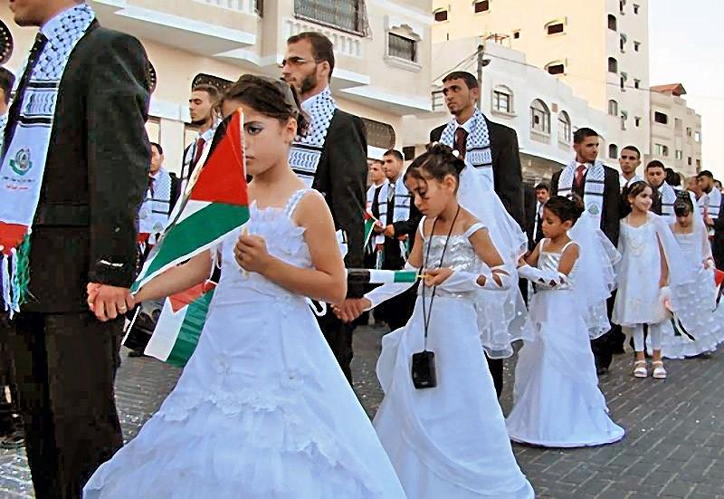 Ранние браки в исламе - 2_.jpg