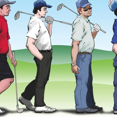 GolfGuys9x4