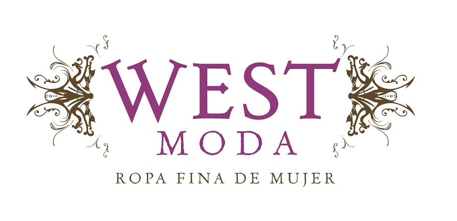 West Moda Logotype