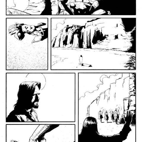Bayeux_INKS_Pg3