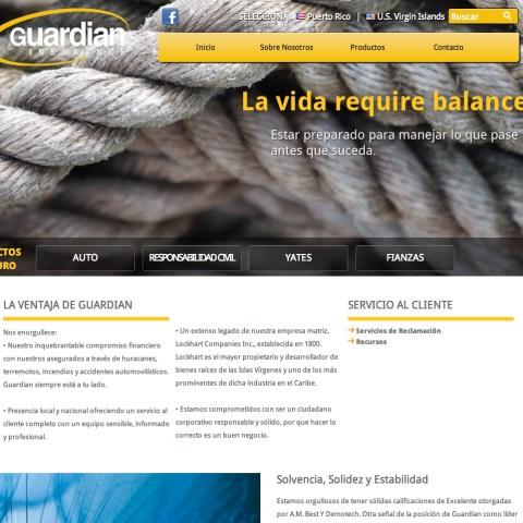 GUARDIAN-SPANISH