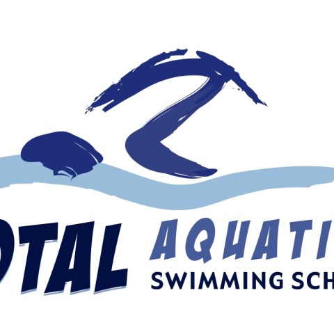 TOTALAQUATICS-LOGO