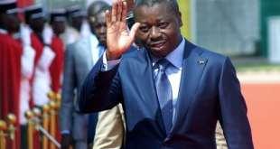 Par Emile KOUTONLomé (AFP)© 2017 AFPdiplomatie-Togo-politique-Commonwealth