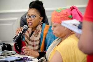 « African Globalizers report 2017 » l'Initiative AfroChampions présente la première étude consacrée aux sociétés africaines à vocation mondiale