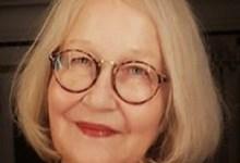 Michèle Jullian, photographe-romancière