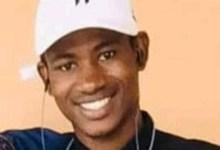 L'étudiant Mamadou Boukariou Baldé a succombé après avoir été violemment bastonné