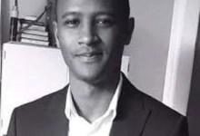 Mamoudou Barry enseignant-chercheur assassiné par un supporter Algérien