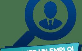 Trouver de emploi relève d'un parcours de combattant