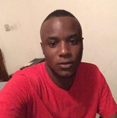 Toumany Sangaré, fils de l'ancien ministre Abdel Kader Sangaré s'est suicidé