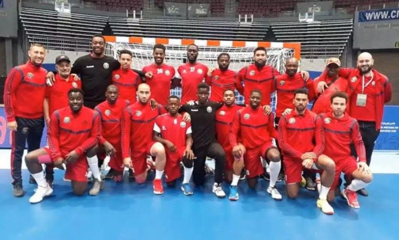 CAN 2020: La Guinée qualifiée pour la finale de la Coupe du Président
