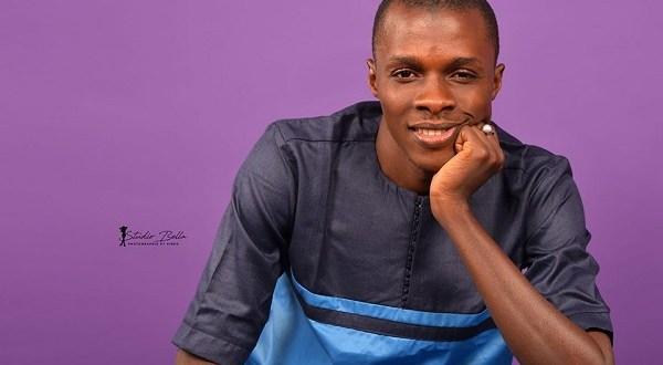 Habib Marouane Dinguiraye Camara