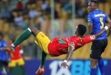 CHAN Guinee-Rwanda-1-0