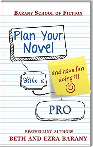 Plan-Your-Novel-Like-Pro