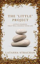 The Little Project by Latasha Strachan