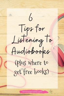 how-to-listen-to-audio-books