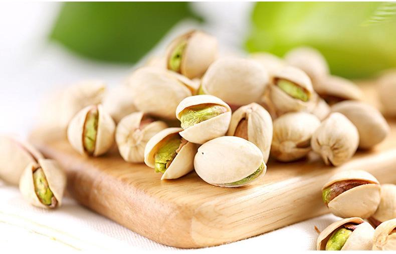 🔥 10 recettes aux pistaches 🔥