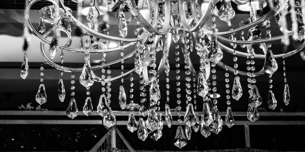Sia Chandelier S Meaning And, From A Chandelier