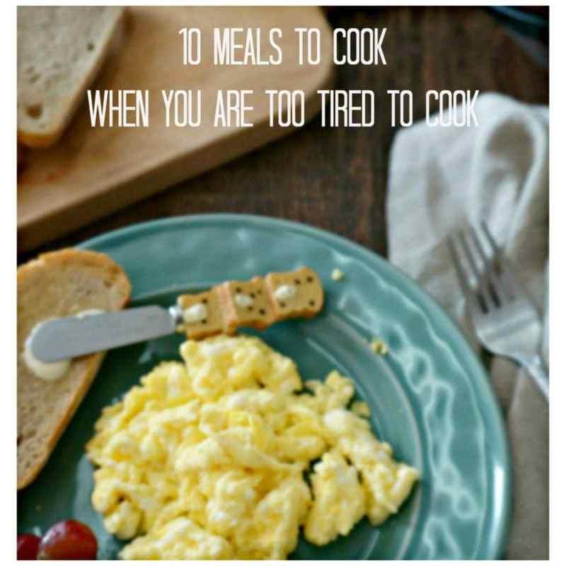 10-meals