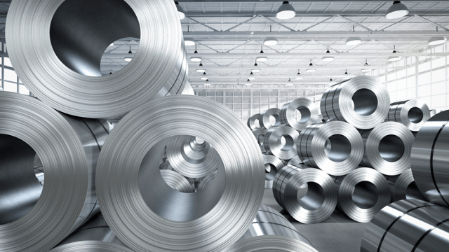 stainless-steel-components-of-five-major-types-2