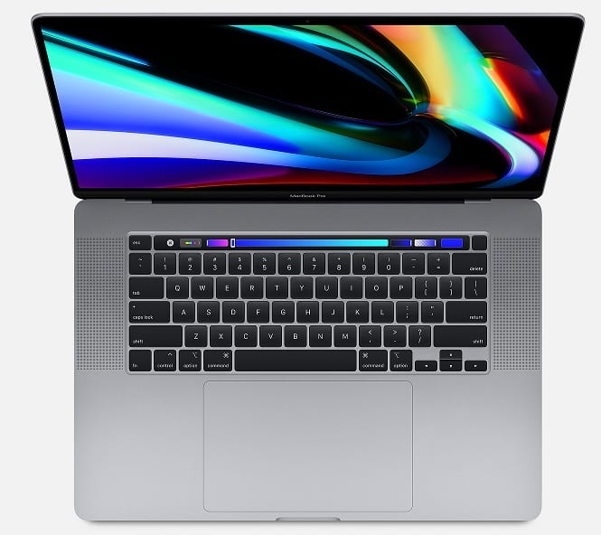 best laptop for programming and graphic design