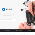 DIY SITES TO CHECK-IN REPAIRING YOUR GADGETS