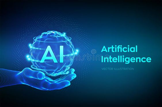 latest artificial intelligence applications