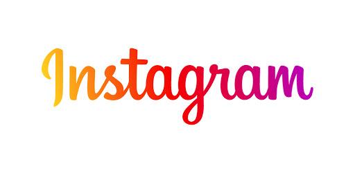 How to find people you know to follow on Instagram