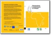 Perspectives Economiques en Afrique 2010
